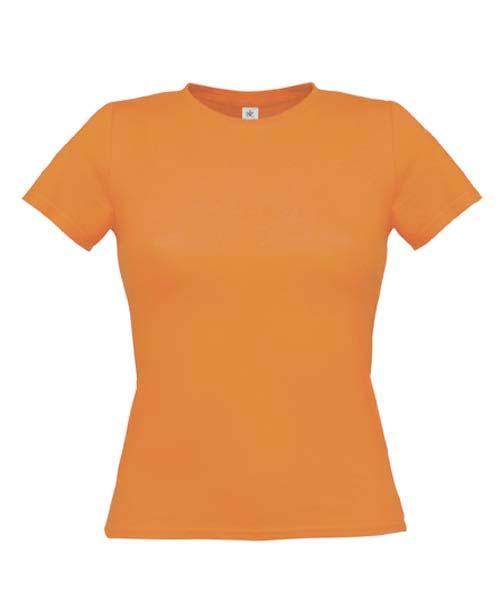 Serigrafando B C T-Shirt Women only Bctw012 ca71a852fd