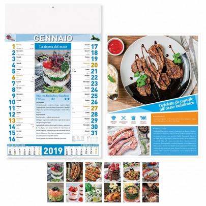 pa132 gastronomia