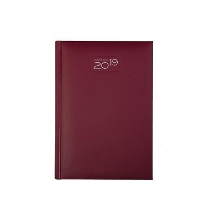 Agenda Giornaliera PB 520