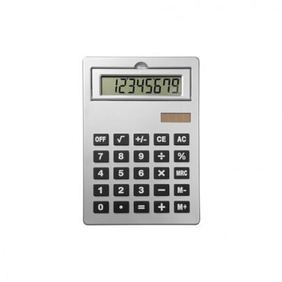 Desk Calculator   PF815