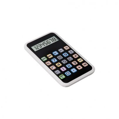 iCifra  PF837