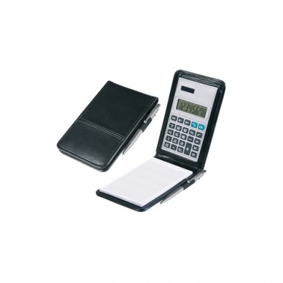 Pocket Calculator PF850