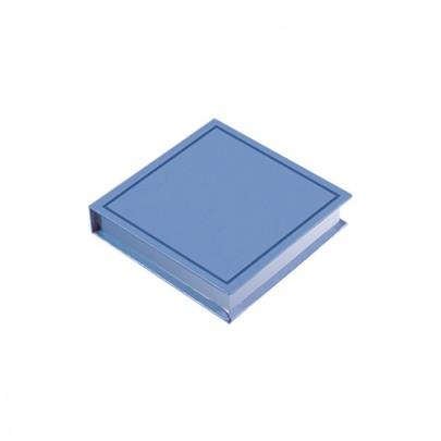 Mini Notes PH566