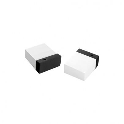 Cubo Bianco PH570