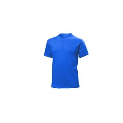 Stedman T-Shirt Confort Junior St2120