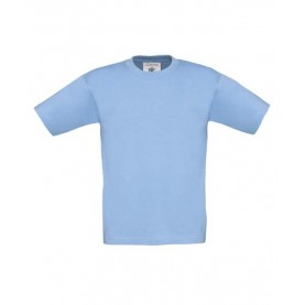 B&C T-Shirt  Exact Kid BCTK301