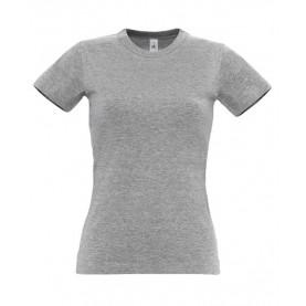B&C T-shirt exact 190 BCTW040