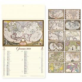 pa012 antiche mappe