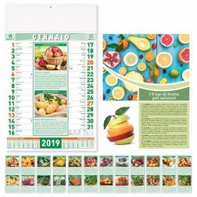 pa146 frutta e verdura