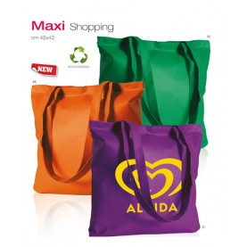 pg150 maxi shopping bags