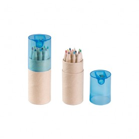 Matita Pencil Set Small PD550