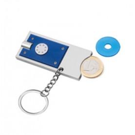 Portachiave Coin PE125