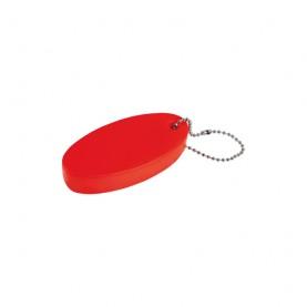 Portachiave safe key PE360