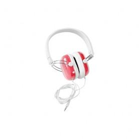 Music PF022