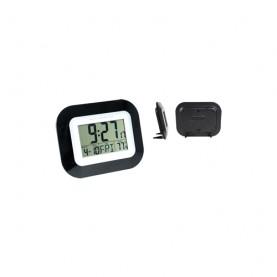 Sat Clock PF033