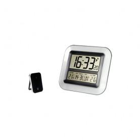 Sat Clock PF035