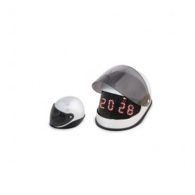 Casco Clock PF041