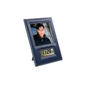 Portafoto Clock PF243