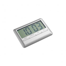 Magnetic Timer clock PF244