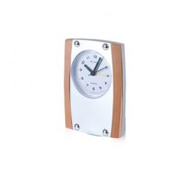 Nice Clock PF245