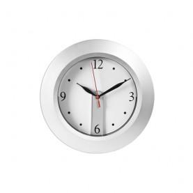 Hours PF440