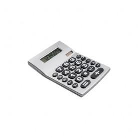 Maxi Number   PF820