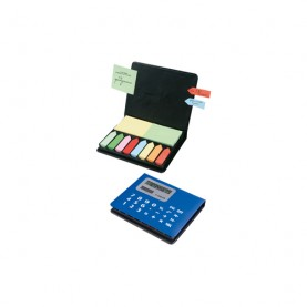 Post Calculator PF880