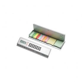Ruler PF883