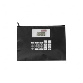 Pochette Calculator PF895