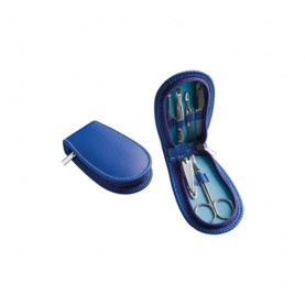 Set Manicure PG630
