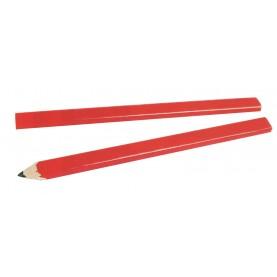 matita falegname PN450