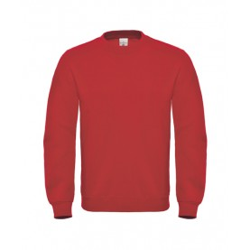 B&C Felpa Sweat-Shirt BCID002