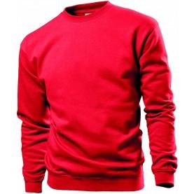 Stedman Felpa Hooded Pullover ST4100