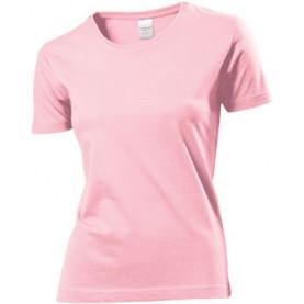 Stedman T-Shirt classic women ST2600