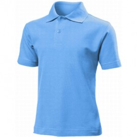 Stedman Polo Junior ST3200