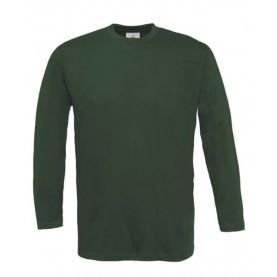 B&C T- Shirt Exact 150 BCTU003