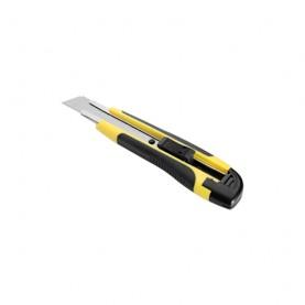 cutter  professionale PN388
